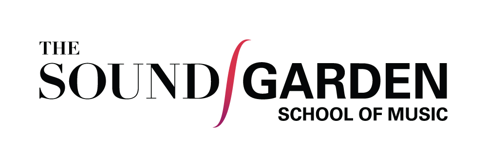 Musical Theater Programs | Freehold, NJ | The Sound Garden